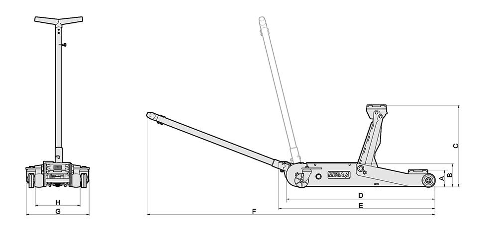 Podnosniki-samochodowe-MEGA-GR-wymiary.jpg