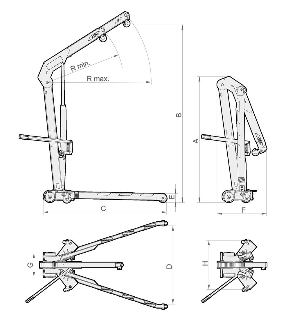crv6-podnosnik-warsztatowy-wymiary.jpg